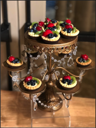Fruit Tarts 2.jpg